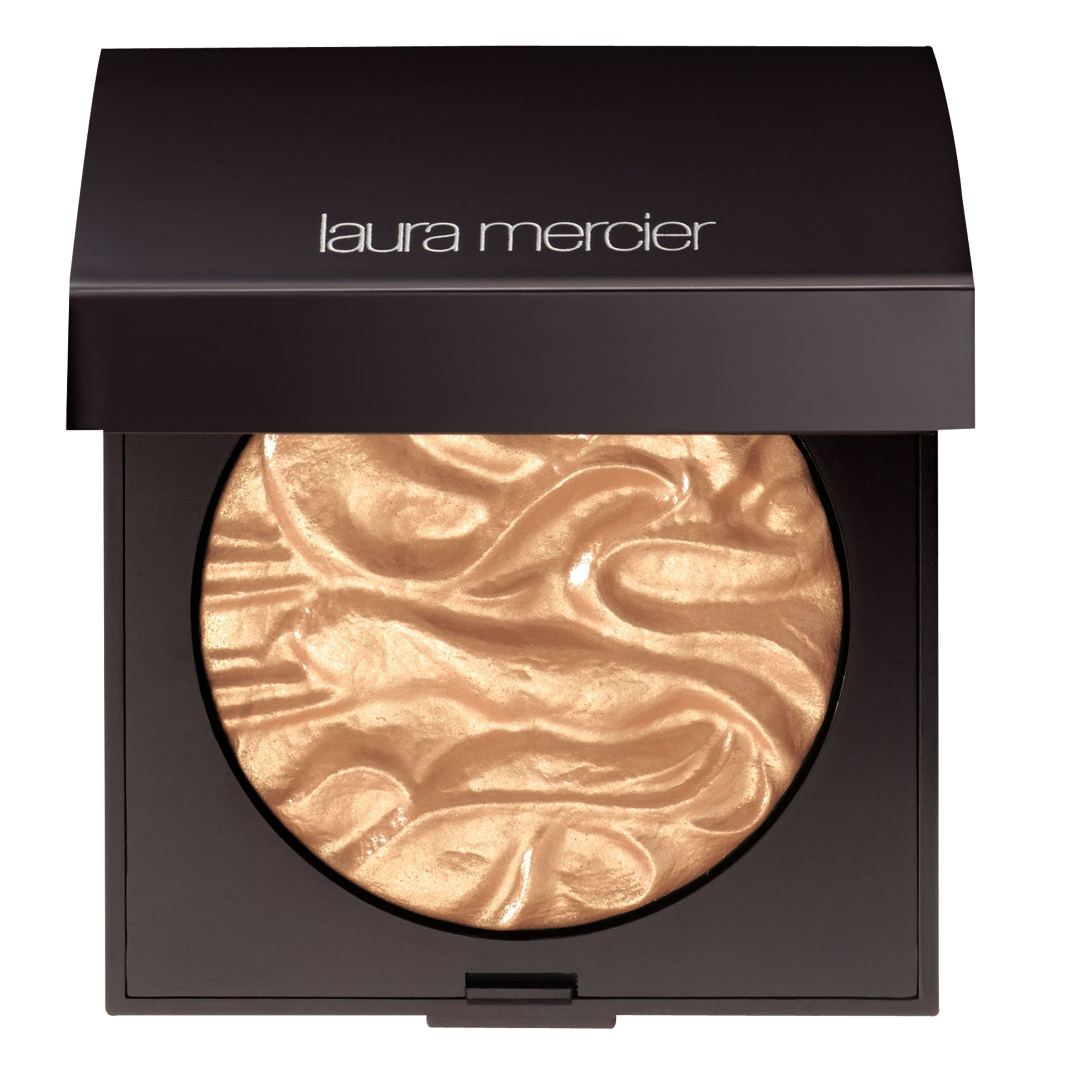 Laura Mercier Laura Mercier Face Illuminator