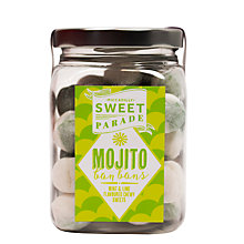 Buy Piccadilly Sweet Parade Mojito Bon Bons, 200g Online at johnlewis.com