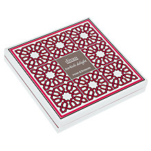 Buy Divan Rose & Lemon Turkish Delight, 250g Online at johnlewis.com