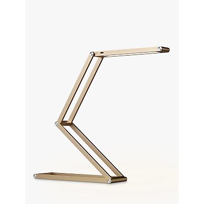 John Lewis Xavier LED Table Lamp