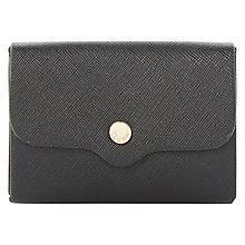 Buy Dune Kimberley Envelope Purse Online at johnlewis.com