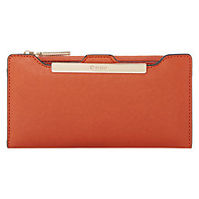Buy Dune Kiri Slimline Purse Online at johnlewis.com