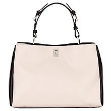Buy Fiorelli Della Rose East West Shoulder Bag Online at johnlewis.com