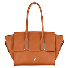 Buy Fiorelli Hudson Tote Bag Online at johnlewis.com