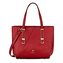 Buy Fiorelli Sloane Tote Bag Online at johnlewis.com