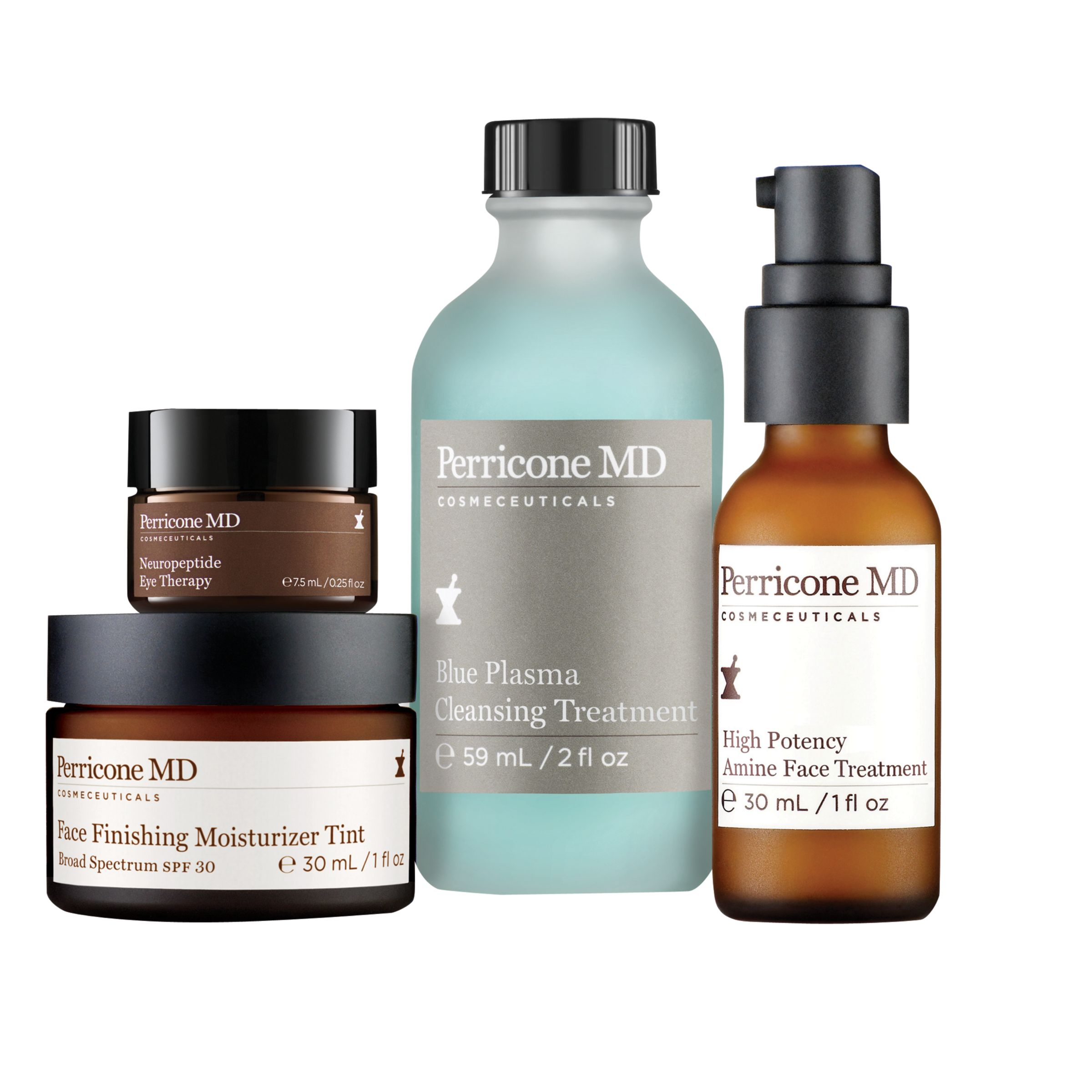 Perricone MD Perricone MD Gift of Youthful Radiance
