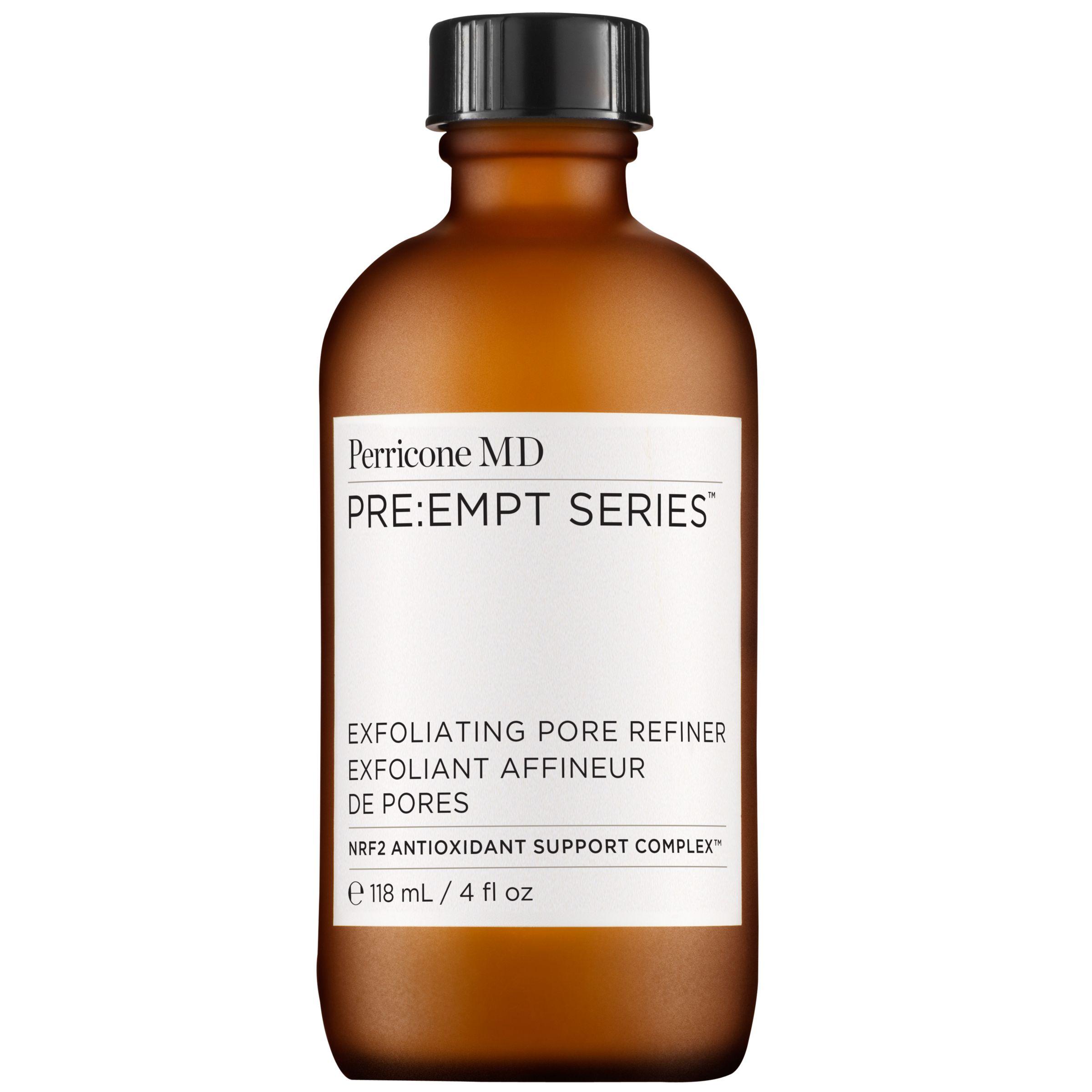Perricone MD Perricone MD Pre:Empt Exfoliating Pore Refiner, 118ml
