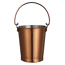 Buy Social by Jason Atherton Julep Sharing Bucket Online at johnlewis.com