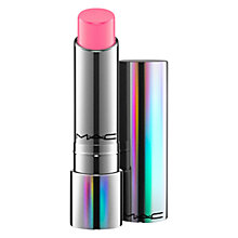 Buy MAC Tendertalk Lip Balm Online at johnlewis.com