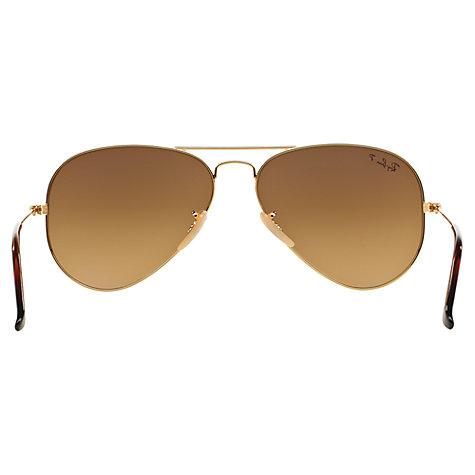 ray ban aviator sunglasses nz