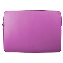 "Buy Moleskine Case for 13"" Laptops Online at johnlewis.com"