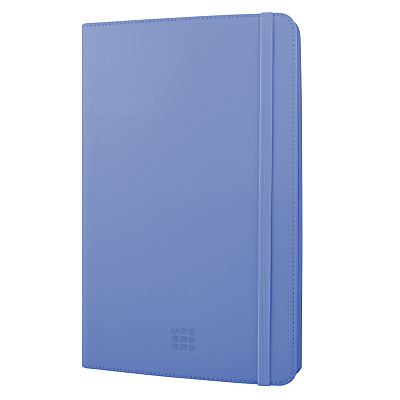 "Image of Moleskine Universal Case for 7-8"" Tablets"