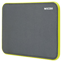 Buy Incase ICON Sleeve for iPad Mini/2/3 Online at johnlewis.com