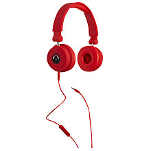 Buy Tinc Big Boom Headphones Online at johnlewis.com