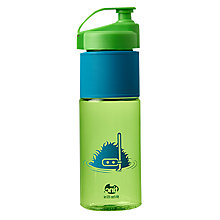 Buy Tinc Flip-Top Snorkel Water Bottle Online at johnlewis.com
