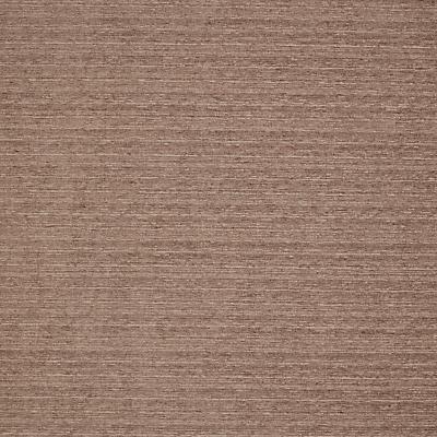 John Lewis Edessa Furnishing Fabric