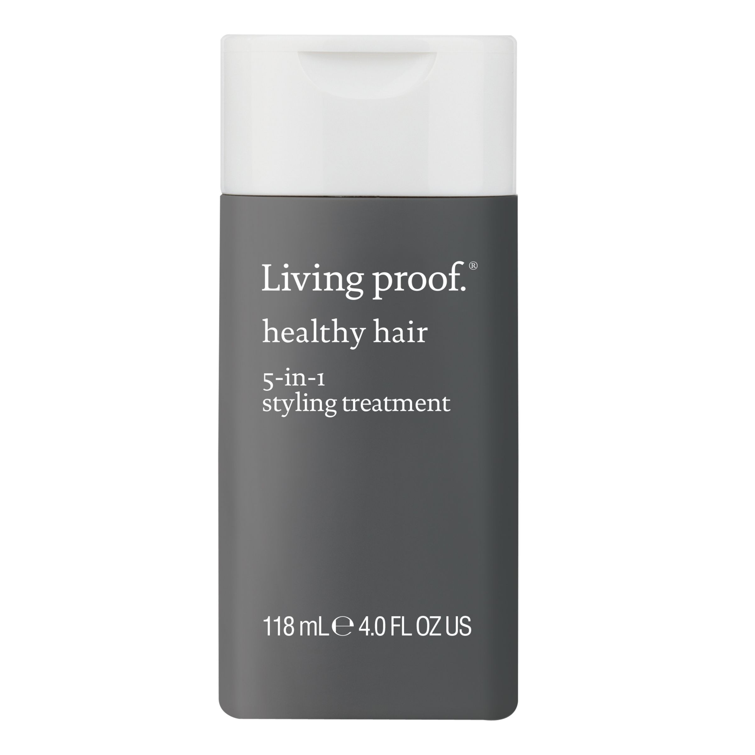 Living Proof Living Proof Healthy Hair 5-in-1 Styling Treatment