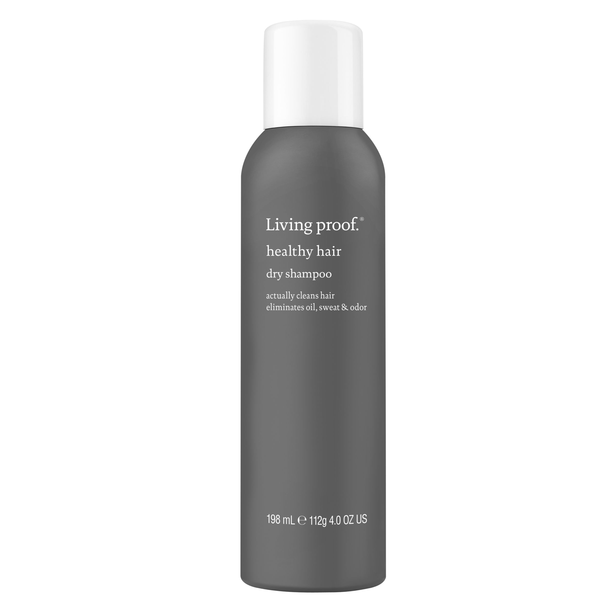 Living Proof Living Proof Healthy Hair Dry Shampoo, 198ml