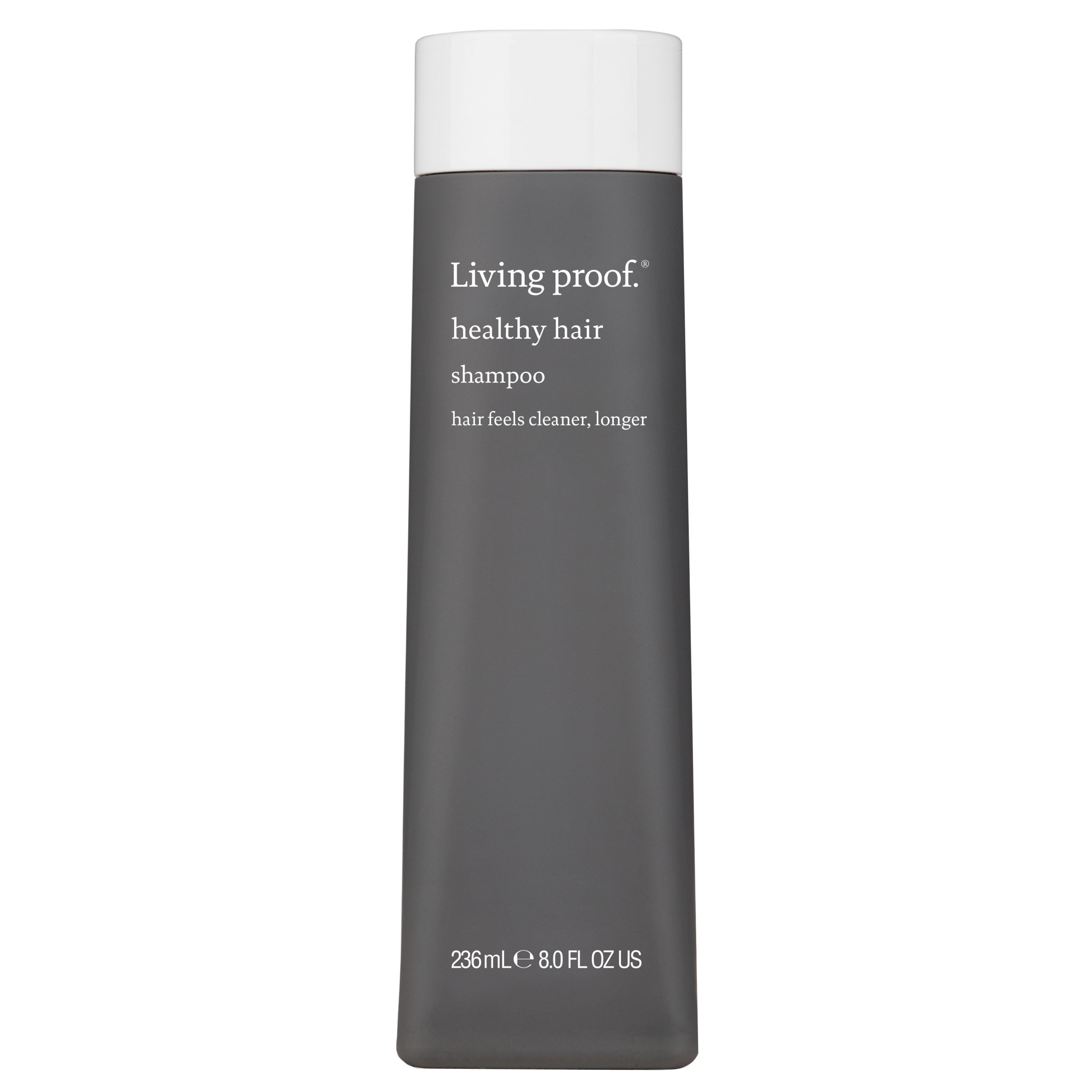 Living Proof Living Proof Healthy Hair Shampoo, 236ml