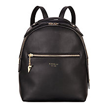 Buy Fiorelli Anouk Small Backpack Online at johnlewis.com