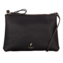 Buy Fiorelli Daisy Small Across Body Bag Online at johnlewis.com