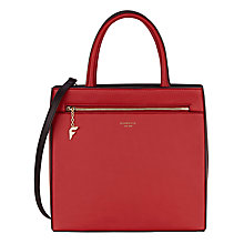 Buy Fiorelli Dean North / South Tote Bag Online at johnlewis.com