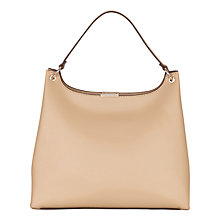 Buy Fiorelli Marcie Soft Hobo Bag Online at johnlewis.com