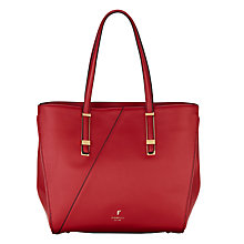 Buy Fiorelli Sloane Mini Tote Bag Online at johnlewis.com