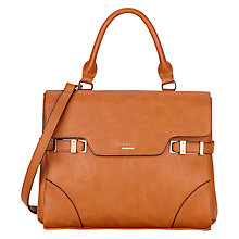 Buy Fiorelli Grace Large Grab Bag Online at johnlewis.com