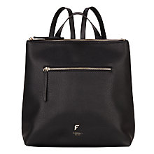 Buy Fiorelli Florence Casual Backpack Online at johnlewis.com