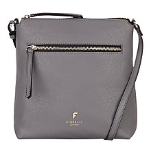 Buy Fiorelli Logan Small Across Body Bag Online at johnlewis.com