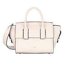 Buy Fiorelli Hudson Mini Tote Bag Online at johnlewis.com