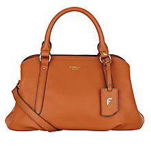 Buy Fiorelli Primrose Triple Shoulder Bag Online at johnlewis.com