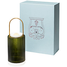 Buy Cire Trudon La Promeneuse Online at johnlewis.com