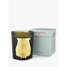 Buy Cire Trudon Josephine Candle Online at johnlewis.com