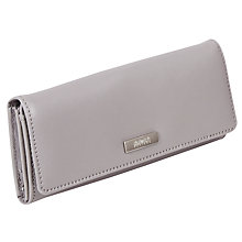 Buy Dulwich Designs Malmo Purse, Grey Online at johnlewis.com