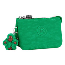 Buy Kipling Creativity Small Purse Online at johnlewis.com