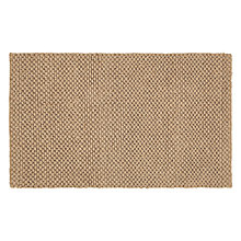 Buy John Lewis Croft Collection Jute Loop Doormat Online at johnlewis.com