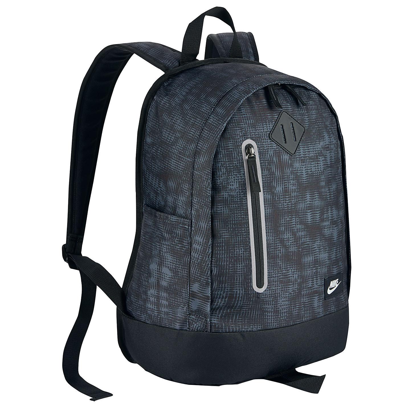 nike jordan grise - Backpack | Sports Bags | John Lewis