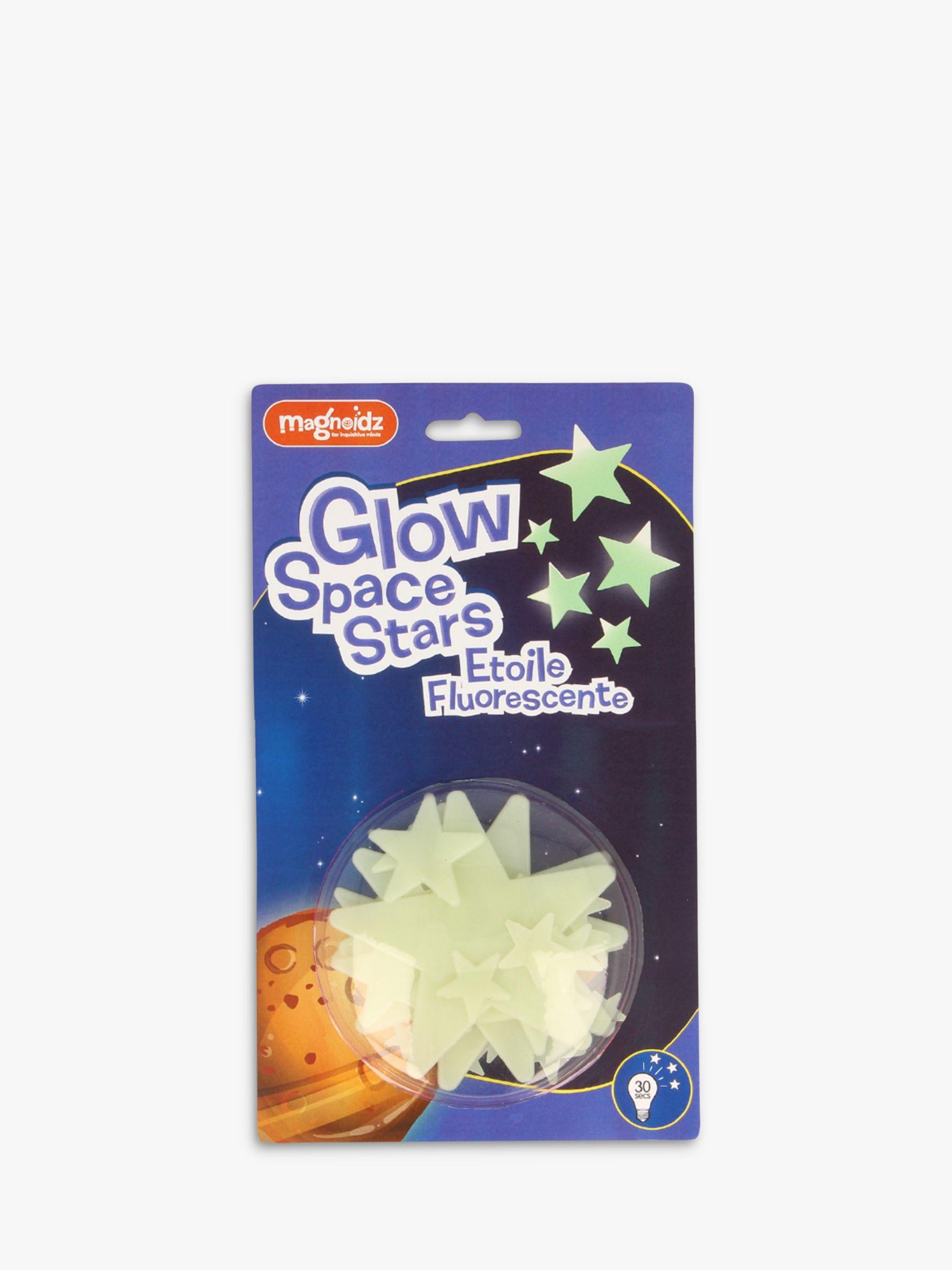 Andea Andea Large Cut-Out Heart Pendant Necklace, Silver