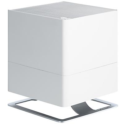 Image of Stadler Form Oskar Humidifier