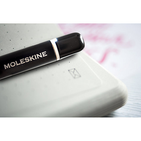 Apr 18,  · I am seeing 13 items available in stores and 33 that are online order only. You Can Get Moleskine at Target In addition to notebooks and journals, Moleskine is commonly found in products, such as padding rolls and padding for feet%(2).