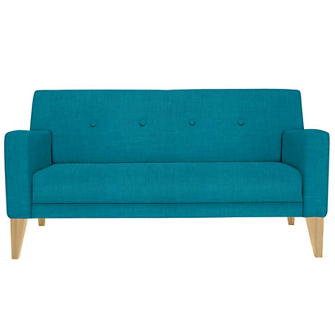 Fraser  Seat Sofa Bed With Chaise Price
