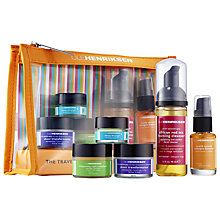 Buy OLEHENRIKSEN Travelling Wonders Skin Care Kit Online at johnlewis.com