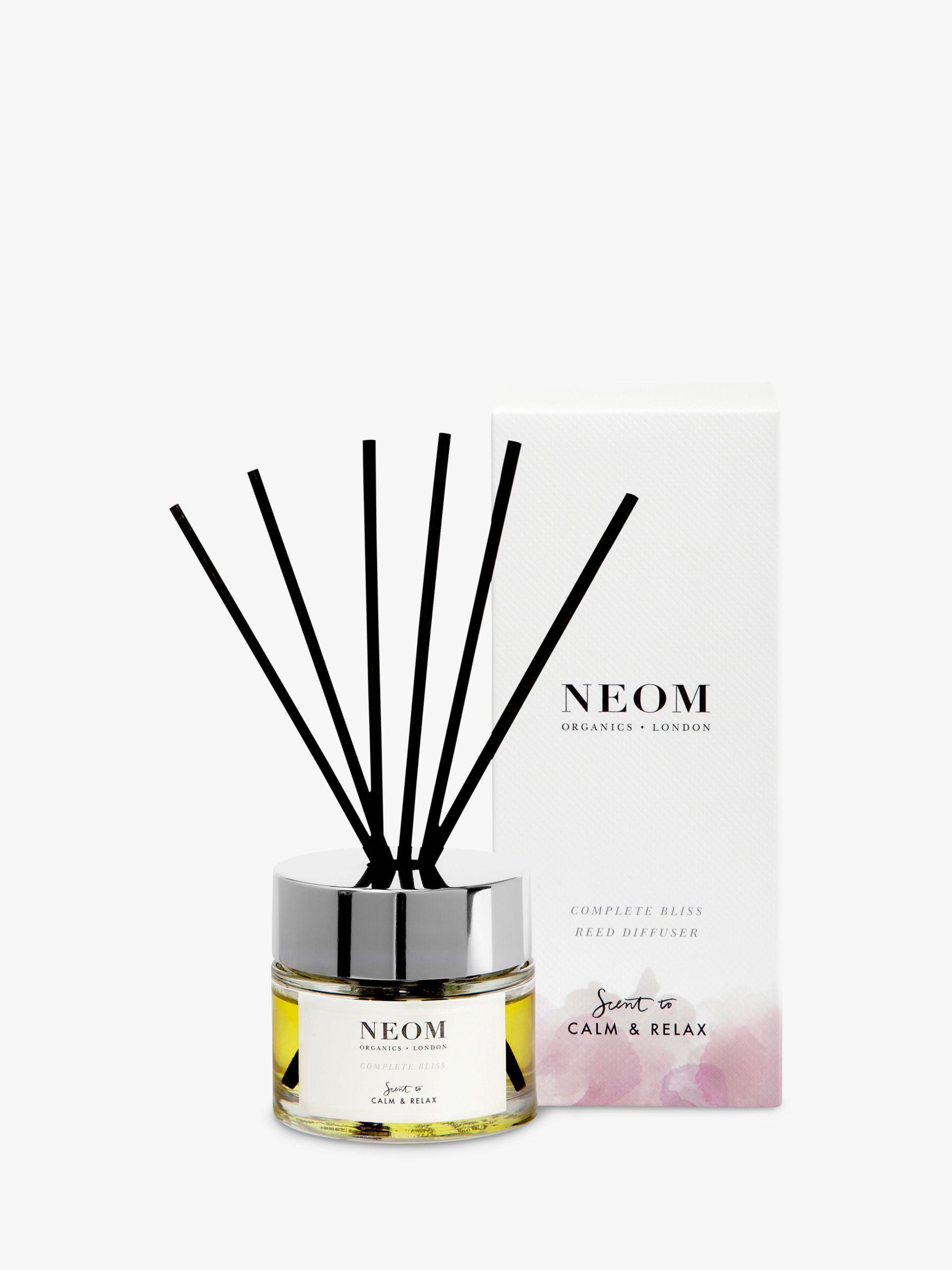Neom Neom Complete Bliss Diffuser