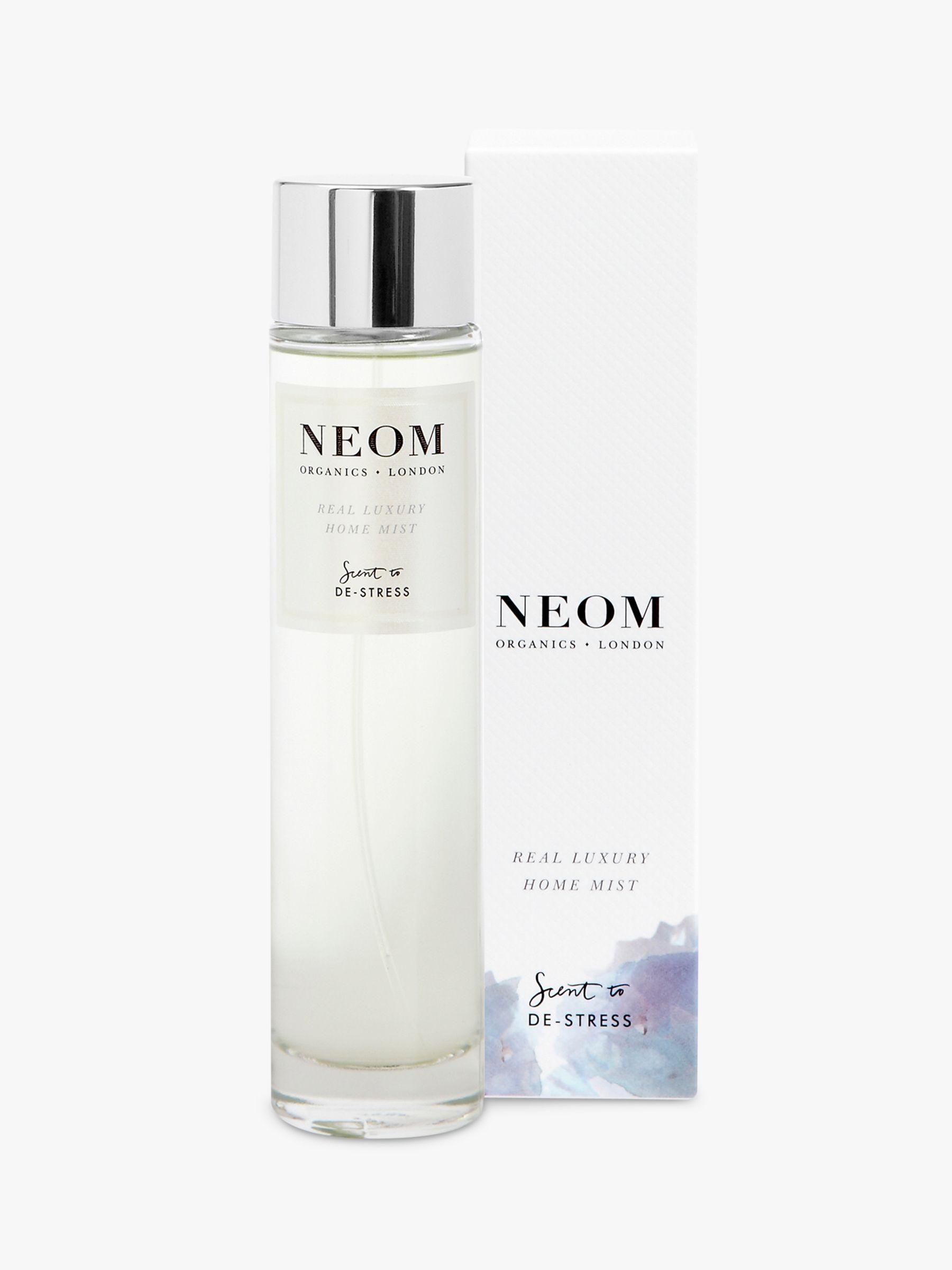 Neom Neom Real Luxury Room Spray