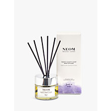Buy Neom Tranquility Diffuser, 100ml Online at johnlewis.com