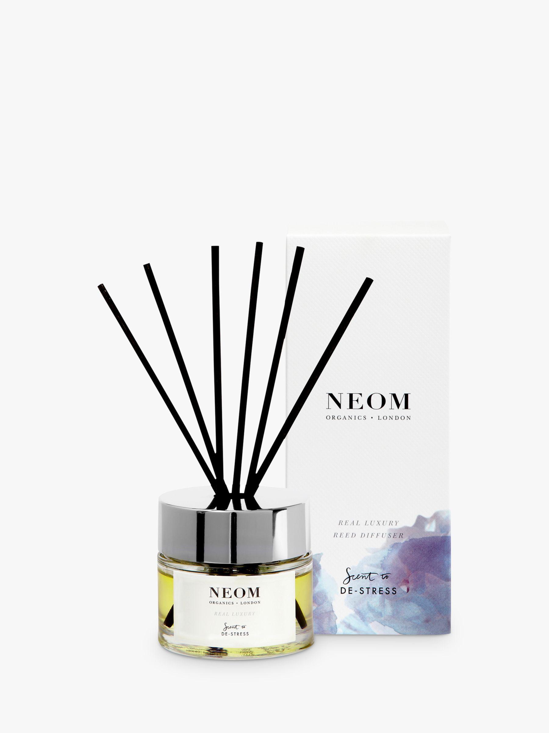 Neom Neom Real Luxury Diffuser, 100ml