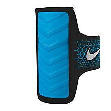 Buy Nike Running Armband Online at johnlewis.com