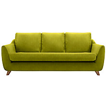 Buy G Plan Vintage The Sixty Seven 3 Seater Sofa Online at johnlewis.com